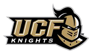 ARMS, UCF Knights